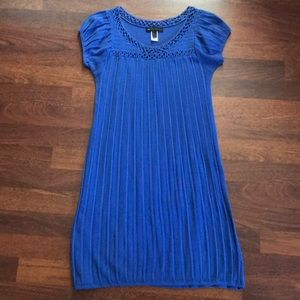 Mango Women's Dress Size XS/S